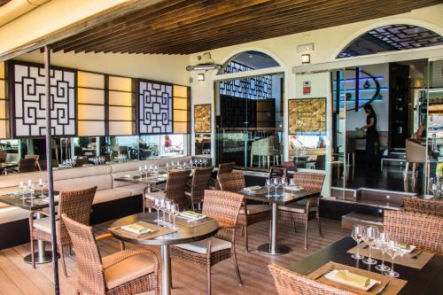 88-restaurant-(3-of-11)_opt